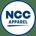Ncc Apparel