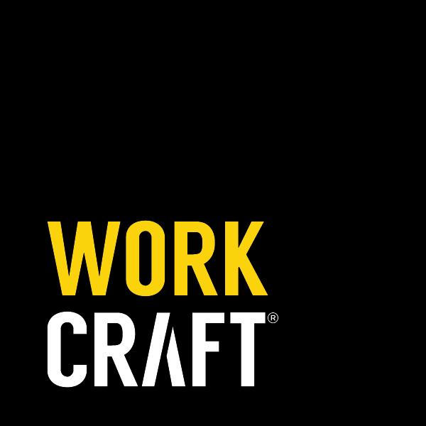 WORKCRAFT- hi-vis workwear